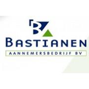 Bastianen Aannemingsbedrijf BV