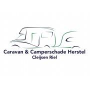 Caravan en Camperschade Herstel Cleijsen