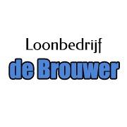 Loonbedrijf de Brouwer