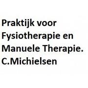 Praktijk voor Fysiotherapie en Manuele Therapie