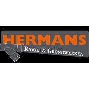 Hermans Riool en Grondwerken