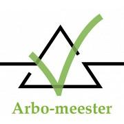 Arbo-meester