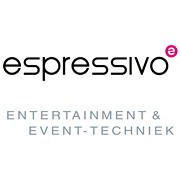 Espressivo BV (entertainment & event-techniek)