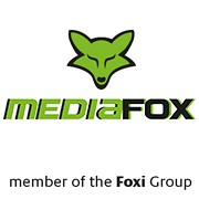 Foxi Group