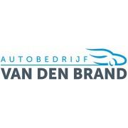 Autobedrijf Van den Brand