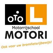 Motorrijschool MOTORI
