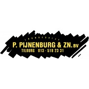 Loonbedrijf P. Pijnenburg & ZN