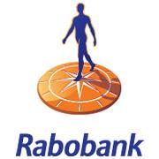 Rabobank De Zuidelijke Baronie