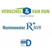 Verschel & Van Dun BV