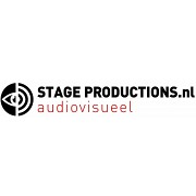 Stage Productions Audiovisueel
