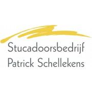 Patrick Schellekens Stucadoorsbedrijf