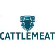 Cattlemeat Nederland B.V.