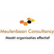 Meulenbaan Consultancy