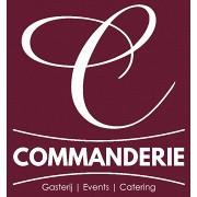 De Commanderie