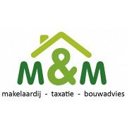 M&M-Makelaardij BV