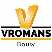 Vromans Bouw BV
