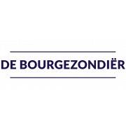 De Bourgezondiër